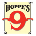 Hoppe's 9 Gun Care Products
